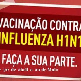 QUINZE-DE-NOVEMBRO-–-Campanha-de-vacinação-contra-a-influenza-H1N1-Gripe-A-1-Copy