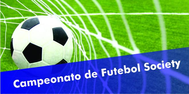 00f9be5e15 banner para site futebol soc - Prefeitura de Guaraí